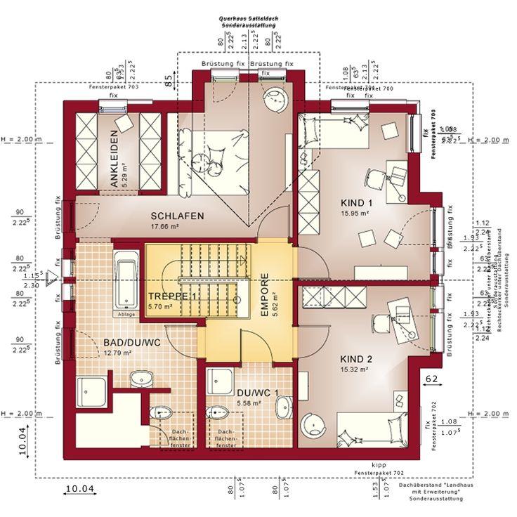 die besten 25 bien zenker ideen auf pinterest bien zenker haus hausbau fassade und hauspl ne. Black Bedroom Furniture Sets. Home Design Ideas