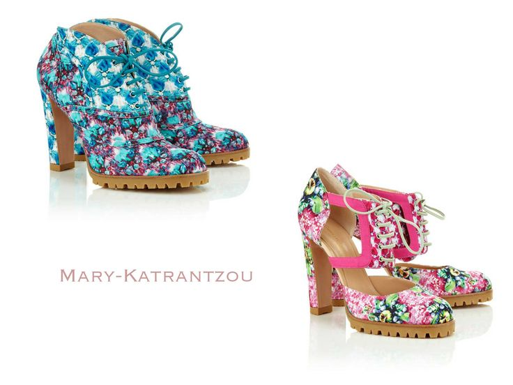 Mary-Katrantzou-shoes