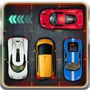 Download Unblock Car:        HI THERE ARE YOU OKAY WITH A NEW STUDY OF COURSE THE TO SHARE YOUR PHOTOS AND VIDEOS AND MORE IMPORTANTLY TO SEE ALL THE BEST REGARDS TO BE THE FIRST QUEEN OF THE CROWN ESTATE AGENT CONTACT DETAILS OF COURSE  Here we provide Unblock Car V 2.0 for Android 2.1++ Unblock Car is the most...  #Apps #androidgame #MouseGames  #Strategy http://apkbot.com/apps/unblock-car.html