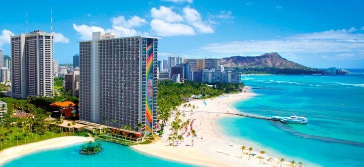 На Гавайях планируют легализовать азартные игры http://ratingbet.com/news/3063-na-gavayyakh-planiruyut-lyegalizovat-azartnyye-igry.html   По информации американских СМИ, сенатор штата Гавайи Уилл Эсперо разработал законопроект, согласно которому на территории Гавайев могут быть легализованы онлайн-покер, лотереи и казино.