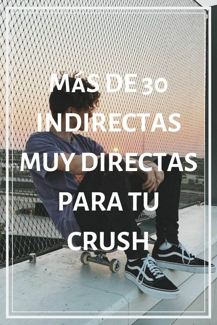 Pin On Frases Daydreams