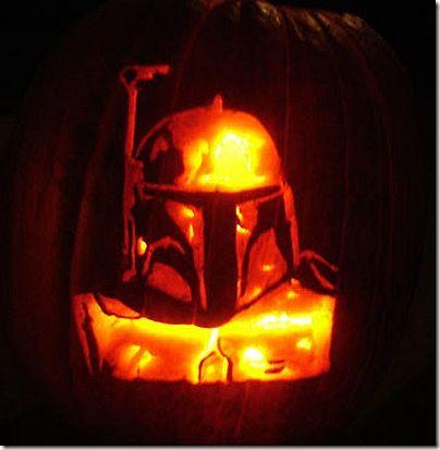 137 best pumpkin carving images on pinterest halloween pumpkins halloween ideas and halloween stuff - Star Wars Halloween Pumpkin Carving Patterns