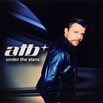 ATB Under The Stars telecharger torrent ATB Under The Stars album leak download free download ATB Under The Stars ATB Under The Stars New Albium Free Download ATB Under The Stars Leaked New Mp3 ATB Under The Stars album complet telechargement free ATB Under The Stars album download listen to ATB Under The Stars album ATB Under The Stars ou telecharger free ATB Under The Stars music ATB Under The Stars telechargement direct