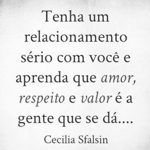 relacionamento Mais