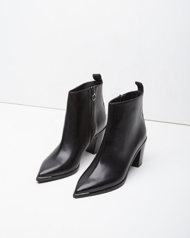 Best 25  Pointed chelsea boots ideas on Pinterest | Pinterest ...