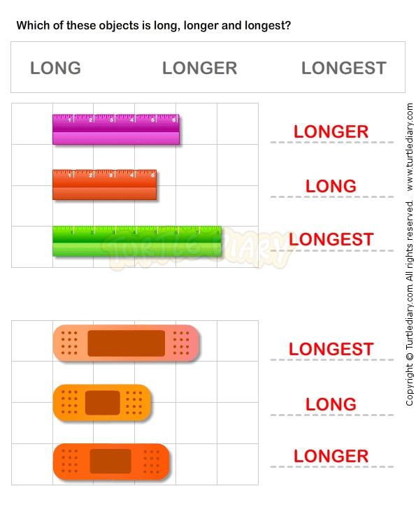 11 best Measurements Worksheets images on Pinterest   Measurement ...