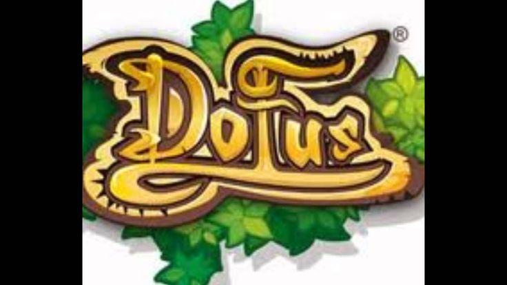 Dofus (1.29 soundtrack) - Combat dans Amakna