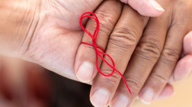 World Alzheimer's Day 2015: Look Out for Early Signs - NDTV