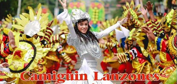 Lanzones Festival 2016 - not the biggest but surely the sweetest festival The Lanzones Festival 2016 in Camiguin will be celebrated from October 23 to 29. Book early, flights, ferries and beds will be crowded. The Lanzones Festival is an annual thanksgiving celebration for Camiguin Island's bountiful harvest. The town of Mambajao holds the feast during the third week of October, in time for the season of the tropical fruit lanzones... #camiguinlanzonesfestival #lanzones…