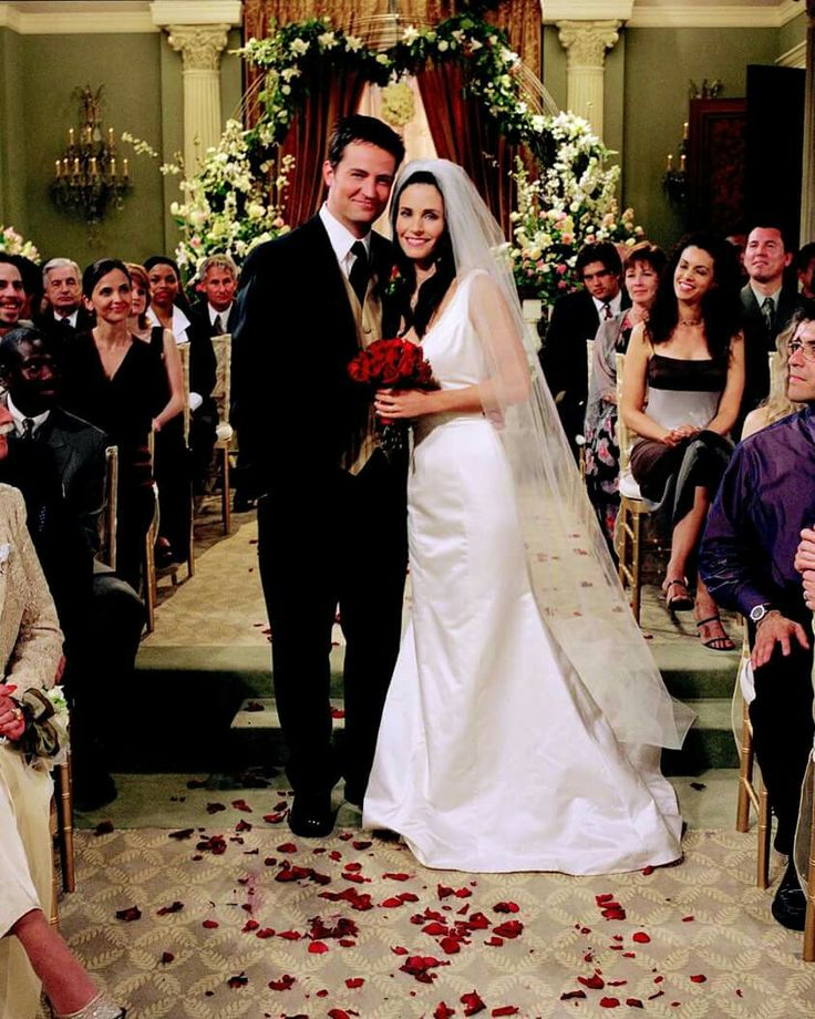 Mondler wedding