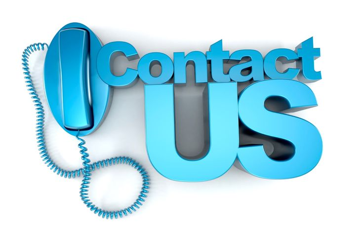 We offer full support for your business.Feel free to contact us with any questions you may have regarding our social media and local business marketing. We are here to help you succeed and reach your business goals.Telco100 Reviews,Telco100 Complaints, TELCO100 Complaint Review Internet, Telco100 Pty Ltd