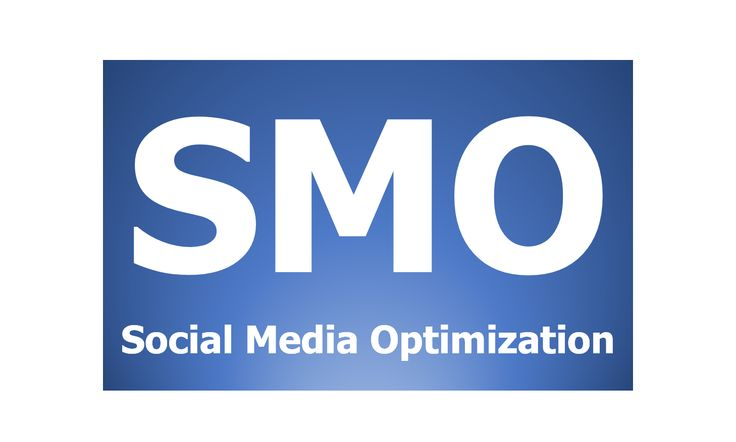 Social media optimization is the use of the social media local and the global communities, business communities to increase the awareness about the product, brand and the event.