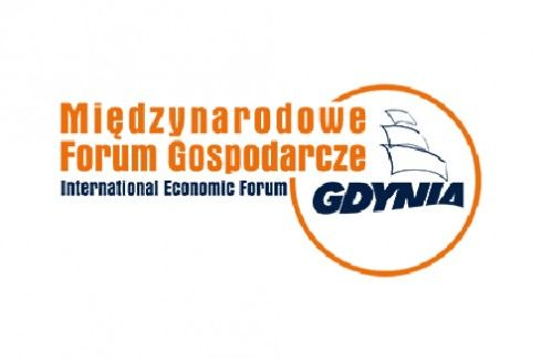 13th International Economic Forum in Gdynia | Link to Poland