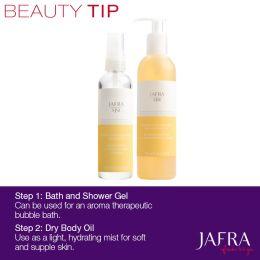 meer dan 1000 idee 235 n over droge huid voeten op pinterest shower gel bubble bath with essential oils sunny by