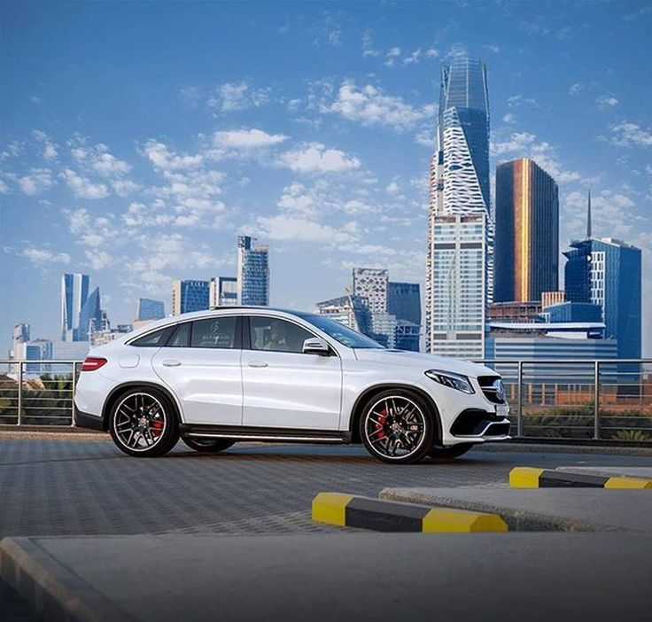 28 best images about mercedes benz gle in collierville on for Mercedes benz of collierville