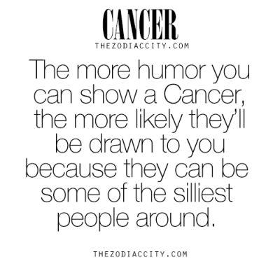 zodiac cancer   Tumblr