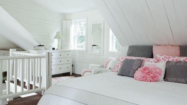 comme sur l le de nantucket deco roses and maine. Black Bedroom Furniture Sets. Home Design Ideas