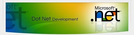 Get an amazing website developed in dot net technology. To get a quote check out the image