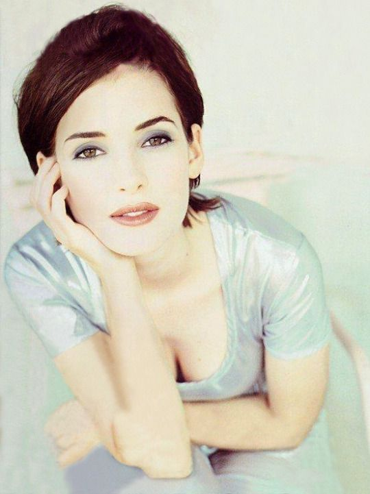 wynona girls Winona ryder nude and sexy videos discover more winona ryder nude photos, videos and sex tapes with the largest catalogue online at ancensoredcom.