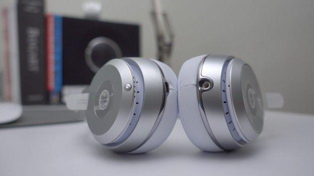 Il responsabile marketing di Beats lascia la società