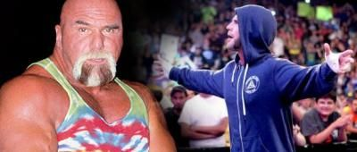 """Superstar"" Billy Graham Believes CM Punk Will Return at SummerSlam"