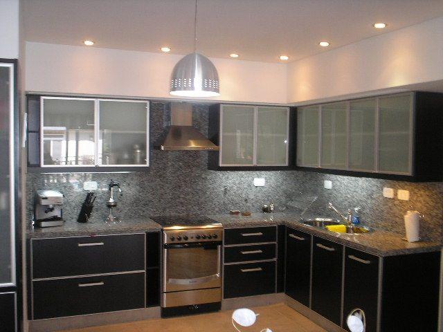 79 mejores im genes sobre iluminacion led interiores en for Disenos de interiores de cocinas
