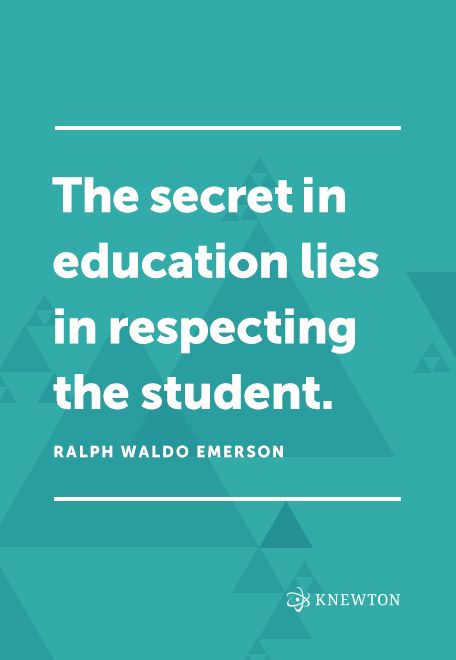 1000+ images about Education Quotes on Pinterest