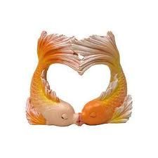 Fisch-Schablone aus der Schablone Bibliothek Schablone IT Bereich Schablonen kaufen online-Schablone-Code SIB13S – koi bilder – vol 705 | Fashion & Bilder.  Wedding cake toppers.