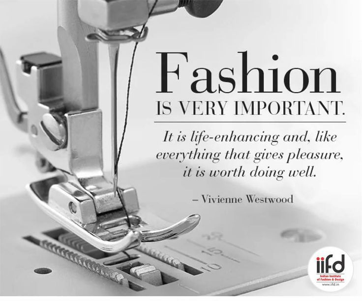 Fashion Can Be Bought Style One Must Possess If You Want Interior Design InstituteInterior DegreeInterior
