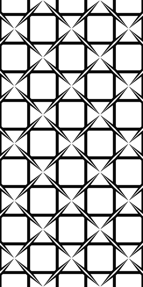 15 seamless grid patterns EPS, AI, SVG, JPG 5000x5000 in