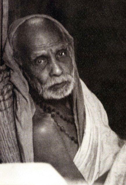 Jaya Jaya Shankara Hara Hara Shankara – An incident where Sri Periyava showers his Anugraham through Mrs. Gemini Ganesan to a poor brahmin. Thanks to our Sathsang seva member Shri M Venkatara…