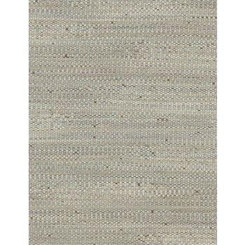 Hanabana Fabric Andrew Martin