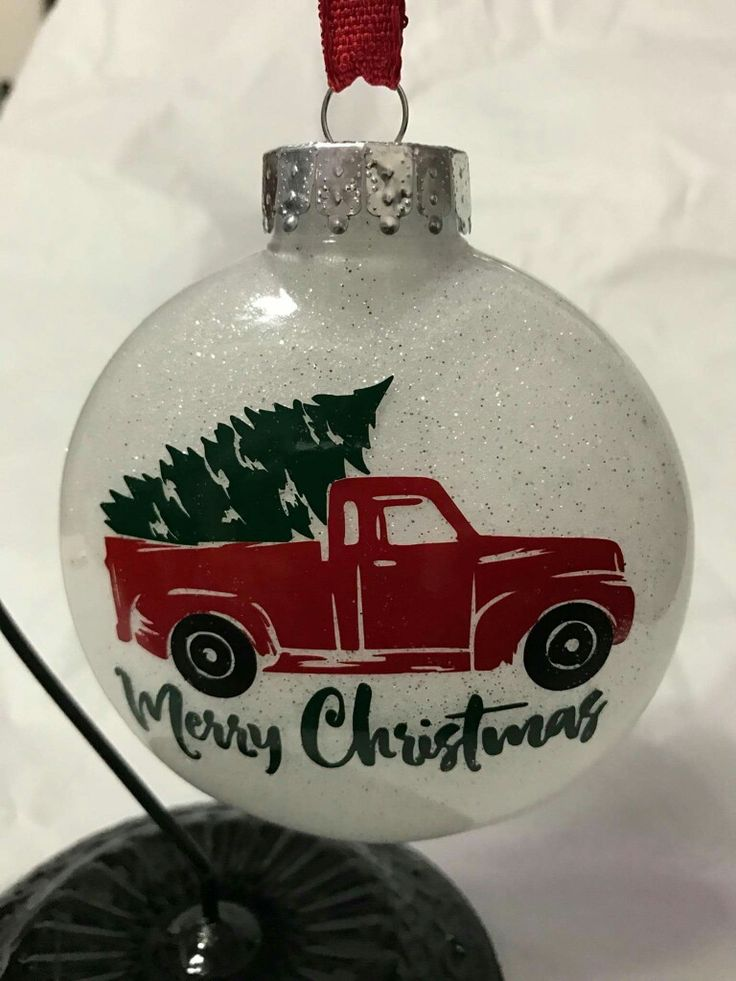 best 25  cricut ornament ideas on pinterest