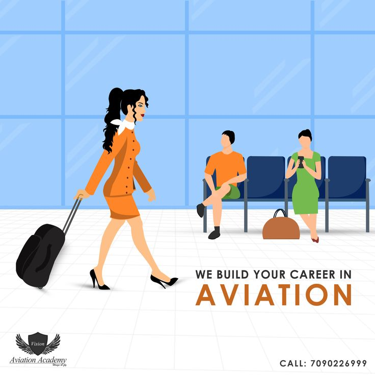 Vision Aviation Academy - We Build your Career In Aviation Get Certification Training In - Airline | Airport | Hotel | Travel | Tourism  Call: 7090226999  #Tourism #Hospitality #Aviation #Airline #Hotel #Travel #Airport #cabincrew #flightattendant #airhostess #cabincrewtraining #FlightattendantTraining