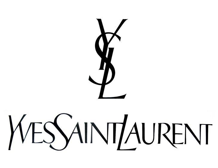 YVES SAINT LAURENT  #beautygarage