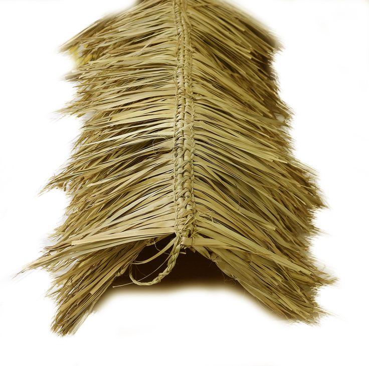 1000 Images About Thatch On Pinterest Umbrellas Tiki