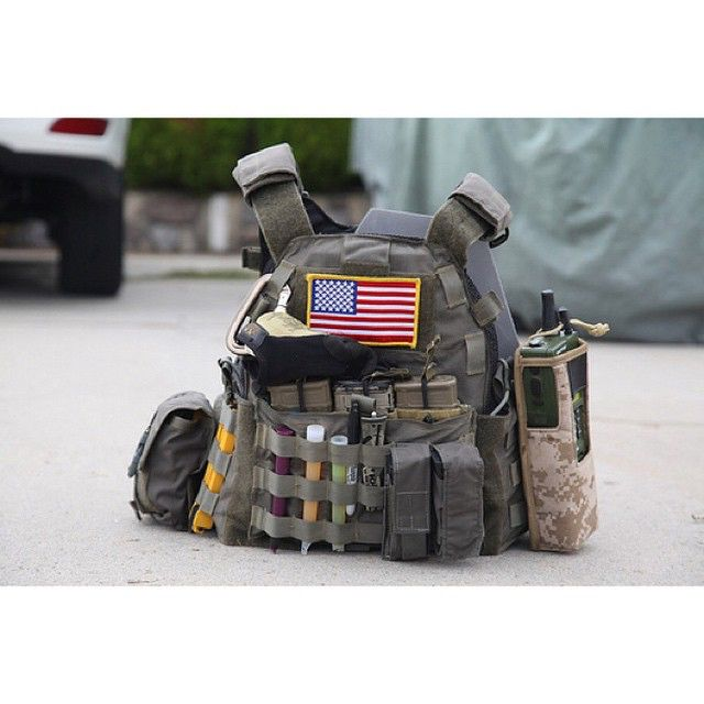 Gear Up Strategic Initiatives Massachusetts Department: 193 Best Images About Plate Carriers/chest Rigs On