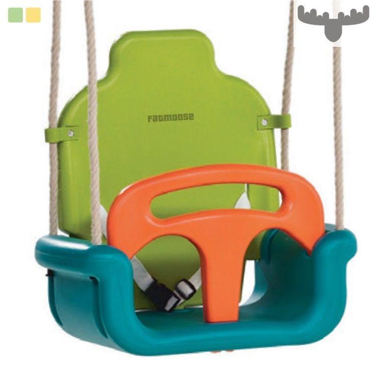die besten 25 schaukel baby ideen auf pinterest babyschaukeln schaukel f r baby und babyschaukel. Black Bedroom Furniture Sets. Home Design Ideas