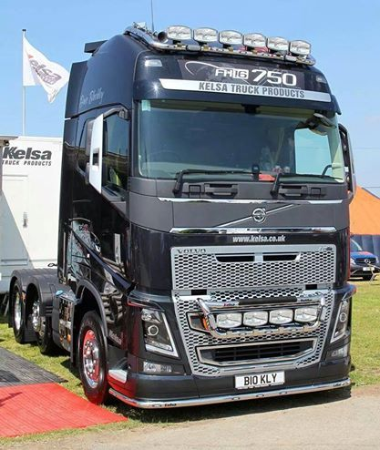 VOLVO FH16www.SELLaBIZ.gr ΠΩΛΗΣΕΙΣ ΕΠΙΧΕΙΡΗΣΕΩΝ ΔΩΡΕΑΝ ΑΓΓΕΛΙΕΣ ΠΩΛΗΣΗΣ ΕΠΙΧΕΙΡΗΣΗΣ BUSINESS FOR SALE FREE OF CHARGE PUBLICATION