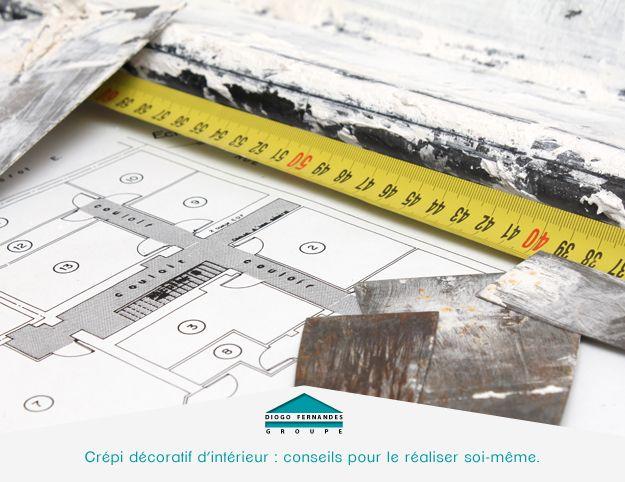 22 best maisons du groupe diogo fernandes images on pinterest homes architecture and. Black Bedroom Furniture Sets. Home Design Ideas