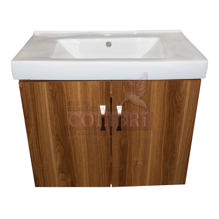 Mueble gireco mississippi clave 14md3od30i ancho for Muebles altos de bano