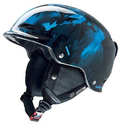 Шлем унисекс uvex uvision visor