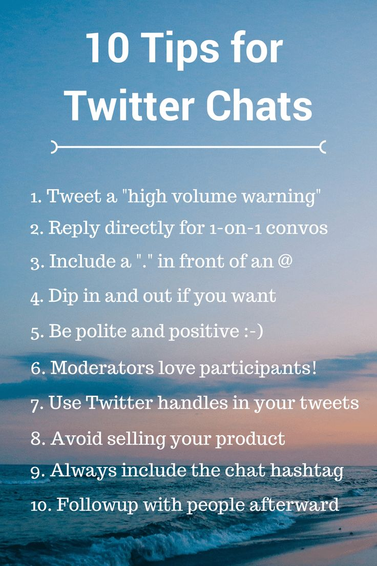 There are #networking hours on Twitter that many SMEs participate in! Find one by clicking on the image! (#Tips via Buffer)