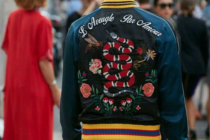 gucci executive summary Longtime fashion executive marco bizzarri, the new ceo of gucci, on the job less than three months, has replaced the creative chief, reined in store openings and reached out to retailers in his aim to reignite the label.