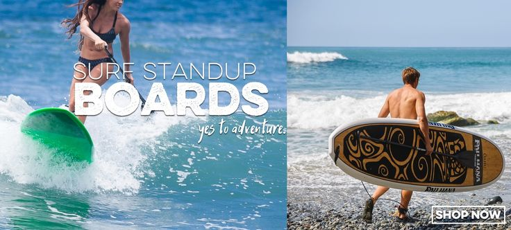 Stand Up Paddle Boards | SUP Paddle Board Sale | Stand on Liquid