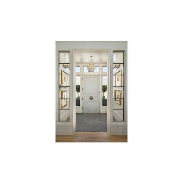 Muelle 1 importación ❤ liked on Polyvore featuring home