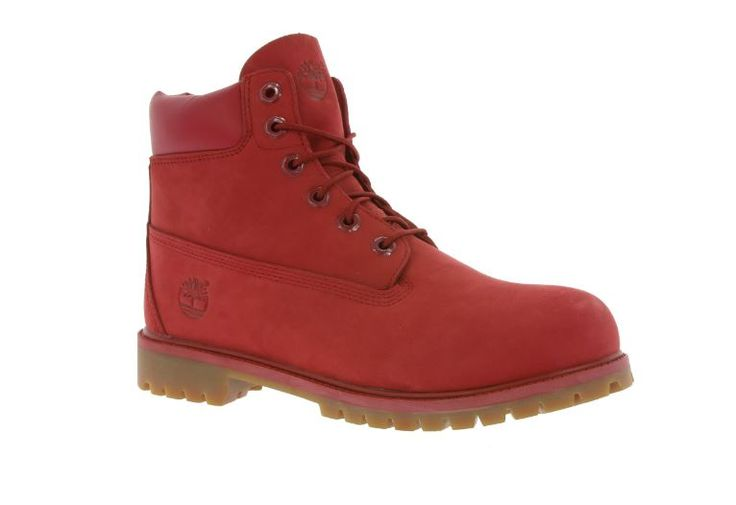Waterproof Boots by Timberland on Sale now! Save 57% and keep your feet warm!