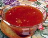 Sweet and Sour Sauce (For Dipping Egg Rolls and More) - RecipeZazz