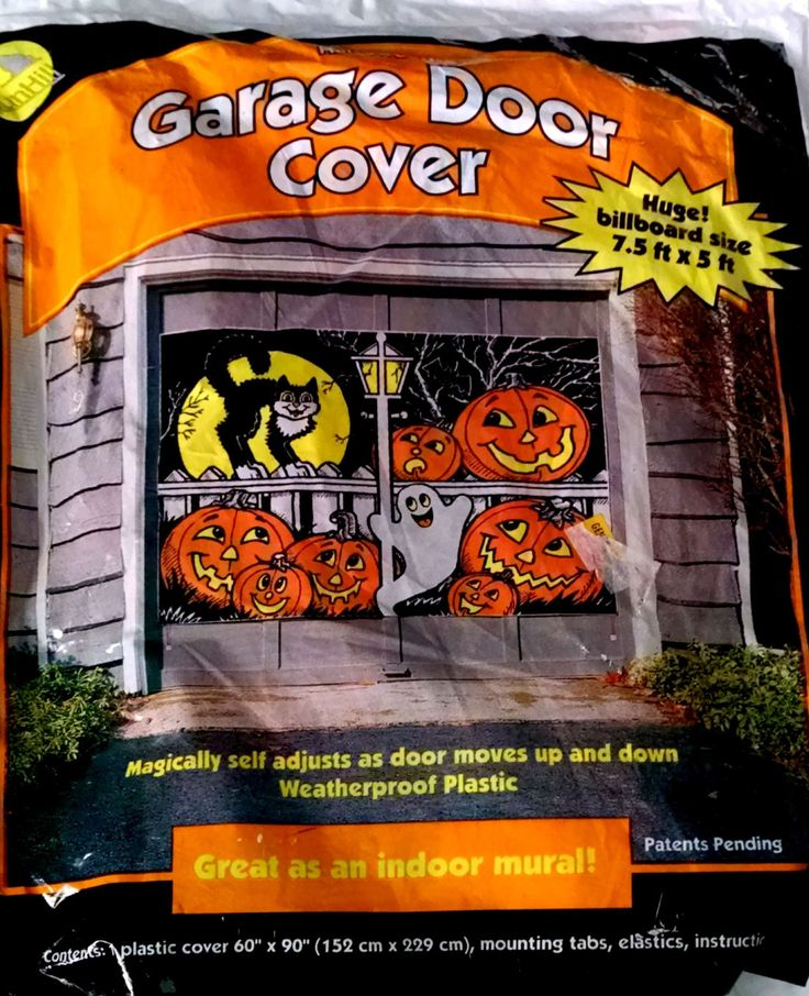 Garage Decorated For Party: 1000+ Ideas About Halloween Garage On Pinterest