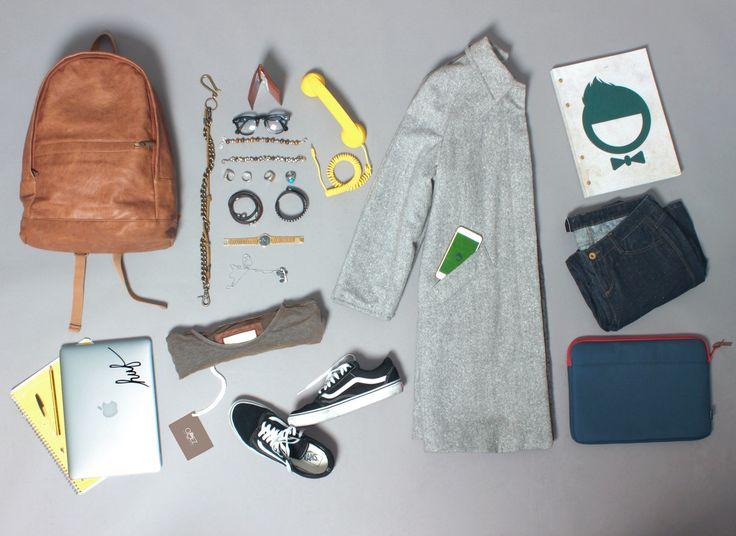 """Utilizza il coupon """"CLZ10"""" per ottenere uno sconto del 10% valido fino al 31/DICEMBRE/2015! Scopri le novità uomo e donna su cloez.com _  SPEDIZIONE GRATUITA IN ITALIA DA € 50 • RESO GRATUITO _ #cloez #christmastime #fashion #gift #wearitsmiling #men #woman #fw1516 #cool #lady #awe #coupon #sales #newarrivals #onlinestore #shopping #jackets #sneakers #backpack #macbookpro #cloez #iPhone #accessories #watch #chain #tshirt #jeans #fossil #lookbook #wearitsmiling #outfit #vans #doubleufrenk…"""